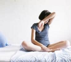一个人过年的伤感心情说说 内心孤独无助伤感的句子