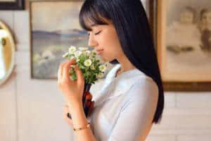 恋爱中的说说男生版 qq男生爱情说说超甜蜜